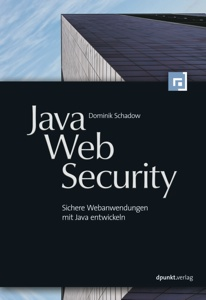 Java-Web-Security